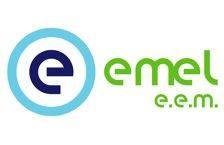 Logo EMEL