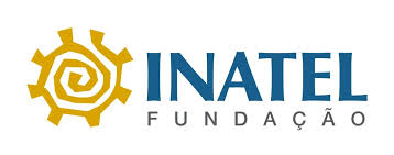 Logo INATEL