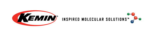 Logo KEMIN