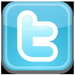 ARP no Twitter